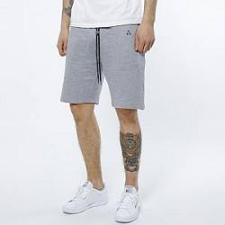 ELEVENPARIS Shorts - Bruce