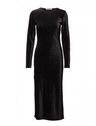 Ella Dress Ye16