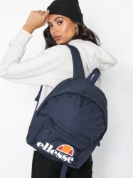 ELLESSE El Meles Backpack Rygsæk Marine