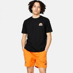 Ellesse T-Shirt - Canaletto