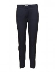 Ellie 111 Black Stripe, Pants