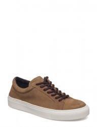 Elpique Season Shoe