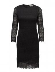 Elvira Dress