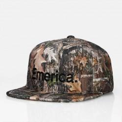 Emerica Caps - Pure