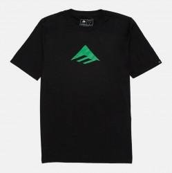 Emerica Junior T-Shirt - Emerica Trian