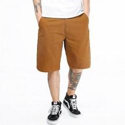 Emerica Shorts - Pure Chino