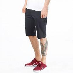 Emerica Shorts - Pure
