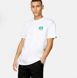 Emerica T-Shirt - Brand Combo