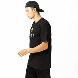 Emerica T-Shirt - Emerica Skateboard Logo