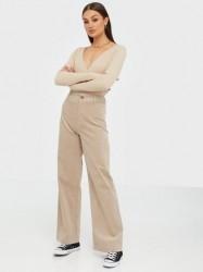 Envii Endondi Pants 6720 Bukser