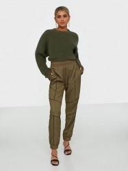 Envii Engreen Pants 6707 Bukser
