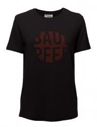 Enye T-Shirt
