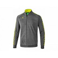 Erima Graffic 5-C Tracktop jakke