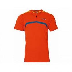 Erima Green Concept Running T-Shirt