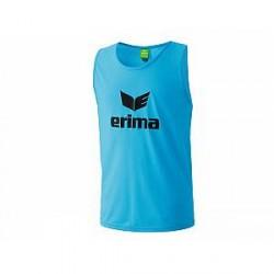 Erima Overtrækstrøje, blå
