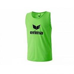 Erima Overtrækstrøje, grøn