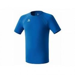 Erima Performance T-Shirt, newroyal