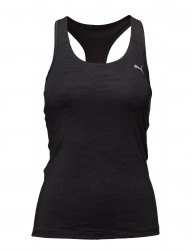 Essential Graphic Rb Tanktop