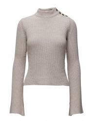 Essentials Gilcrest Knit