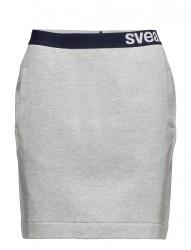 Eunice Skirt