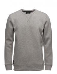 Evald Usx Sweater