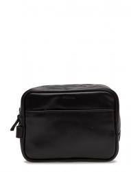 Explorer Toilet Bag Mini - Blk