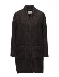 Fae Coat