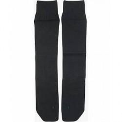 Falke Energizing Wool Knee High Sock Black