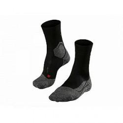 Falke RU3 Running socks - løbesokker (damer)