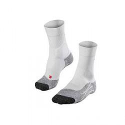 Falke RU3 Running socks - løbesokker (herrer)