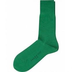 Falke Tiago Socks Green