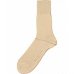 Falke Tiago Socks Sand