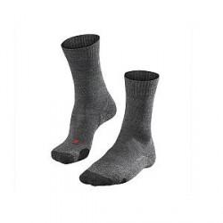 Falke TK2 Trekking sokker (herrer)