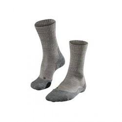 Falke TK2 Wool Trekking sokker (damer)