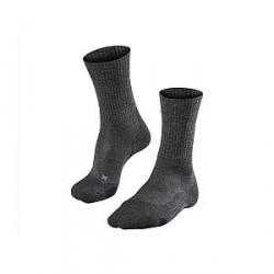 Falke TK2 Wool Trekking sokker (herrer)