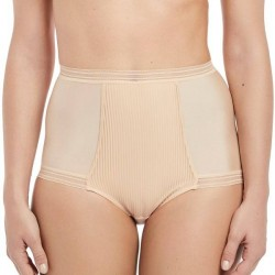 Fantasie Fusion High Waist Brief - Sand * Kampagne *