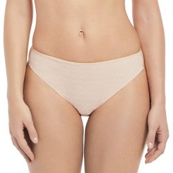 Fantasie Neve Brief - Sand * Kampagne *