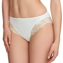 Fantasie Rebecca Lace Brief - Ivory-2 * Kampagne *