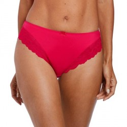 Fantasie Rebecca Lace Brief - Red * Kampagne *