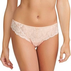 Fantasie Sienna Brief - Lightpink * Kampagne *