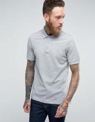 Farah Blaney Polo Shirt - Grey