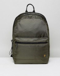 Farah Roswell Backpack - Green