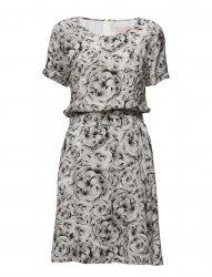 Fargi Dress Hc