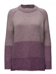Farmor Knit