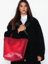 Farrow Romy Håndtasker