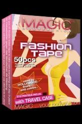 Fashion Tape 50-pak