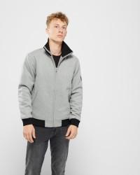 Fat Moose Copenhagen jakke