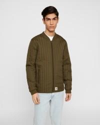 Fat Moose Lumber jakke