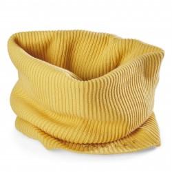 Fawler Frisco Gult Urban Tubehalstørklæde