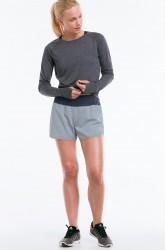 Felicity Shorts